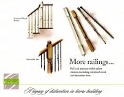 Illustration for BAM Builder Advertising  &  Marketing Inc.-12