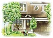 Illustration for BAM Builder Advertising  &  Marketing Inc.-3