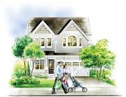 Illustration for BAM Builder Advertising  &  Marketing Inc.-4