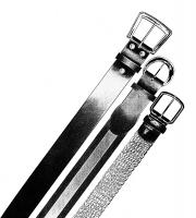 Belts, Tilley Endurables