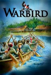 Warbird, Napoleon Publishing